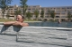 BIOTOP-Badeanlagen für kleine Gärten