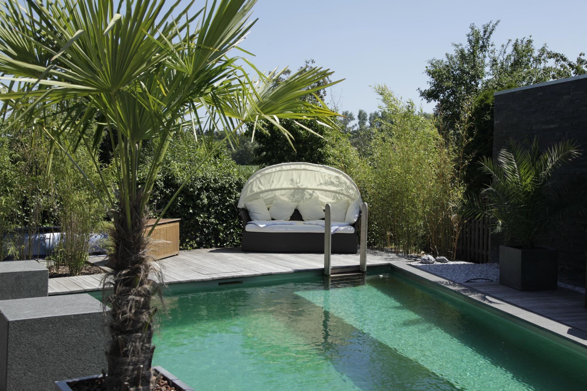 pool ideas pinterest. Black Bedroom Furniture Sets. Home Design Ideas