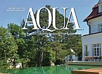 AQUA Magazine USA