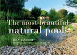 Natural Pool Book - At its Best