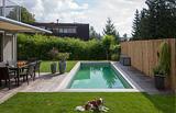 Biotop Schwimmteiche und Pools