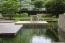 BIOTOP Schwimmteiche, Gartenteiche & Naturpools